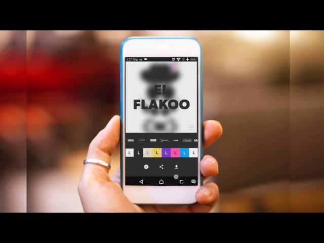 Como crear intros en Android  Facil Y Rapido 2017