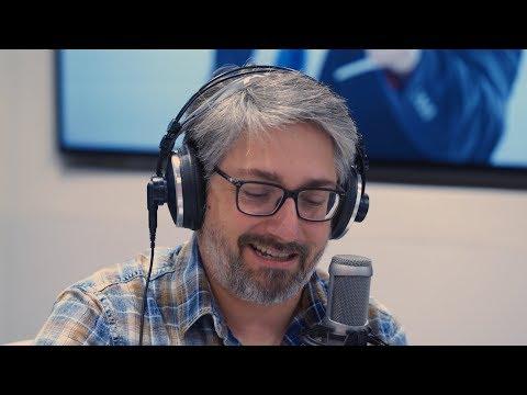 Rádio Comercial | O Homem Que Mordeu o Cão - André, esta é para ti!