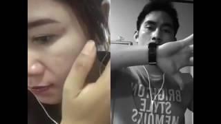 Pertemuan(by Cynthia) Video