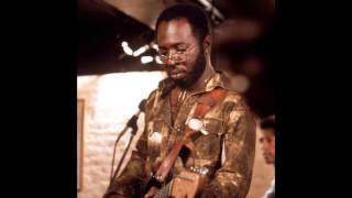 """Curtis Mayfield """"Beautiful Brother Of Mine"""