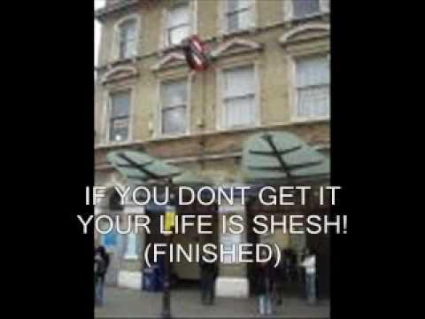 amra hokkol londoni - this is jokes