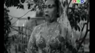 Video P.Ramlee Movies: Ibu Mertua Ku (Movie Clips) download MP3, 3GP, MP4, WEBM, AVI, FLV Desember 2017