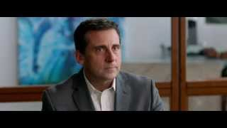 Alexander and the Terrible,Horrible,No Good,Very Bad Day - Job Interview - Official Disney HD
