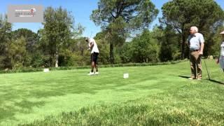 Special Olympics Golf Classic 2015 @ PGA Catalunya Resort
