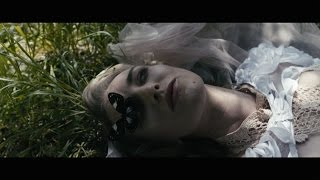Butterfly Passage | Fashion Film