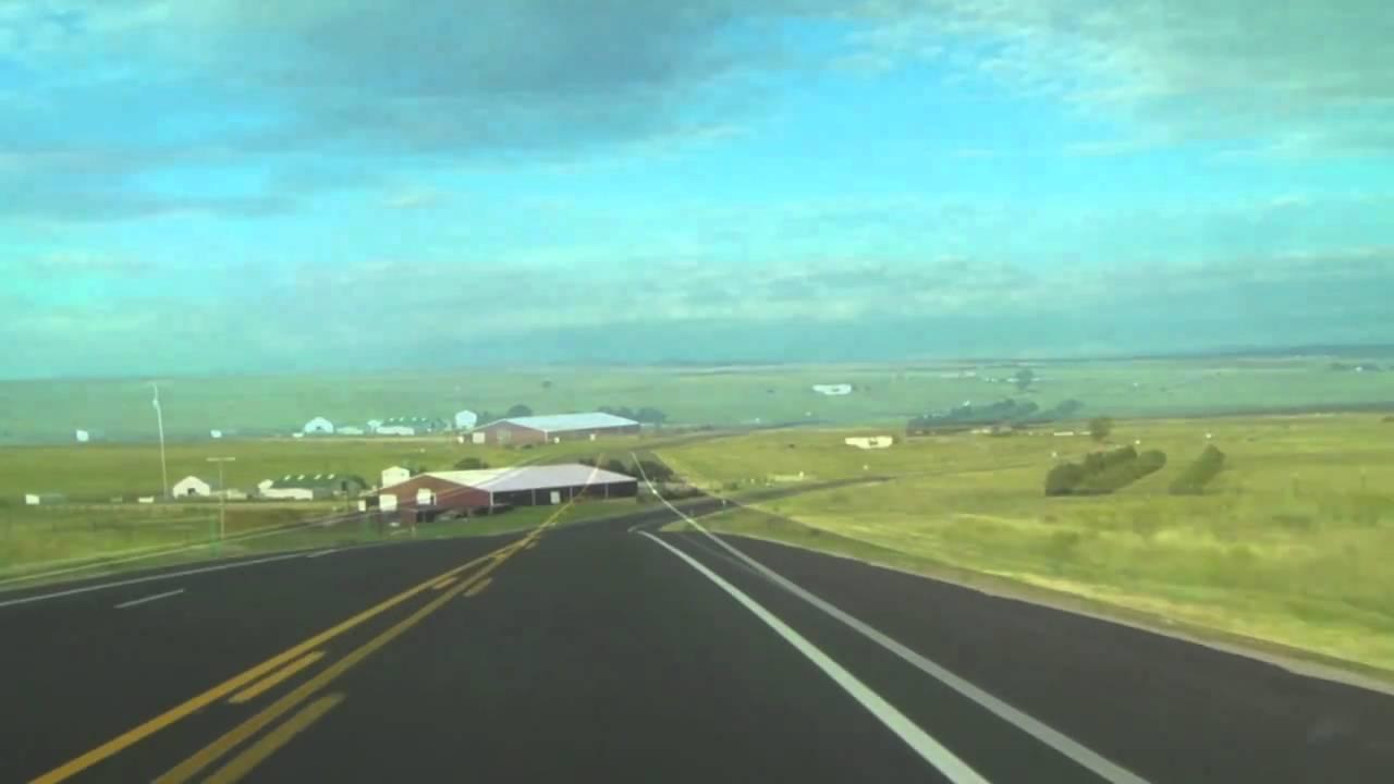 Image Gallery eastern colorado