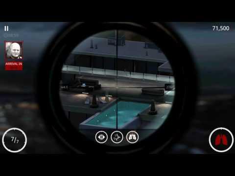 hqdefault hitman sniper \