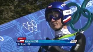 Wzruszysz się | Najpiękniejsze chwile polskiego sportu | Część druga