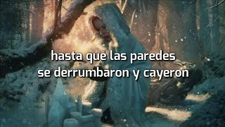 Florence + The Machine - Jenny of Oldstones (Sub. Español) | Game Of Thrones