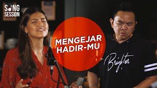 Mengejar Hadir-Mu - Sidney Mohede & Monita Tahalea