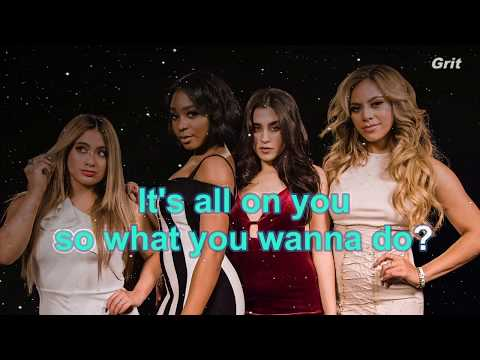 Worth It Live 2017 Karaoke