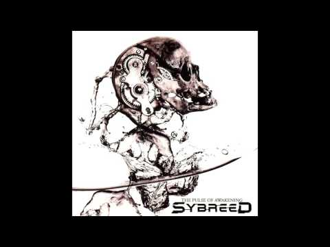 Sybreed - Lucifer Effect