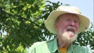 Pete Seeger 2012 Banks of Marble