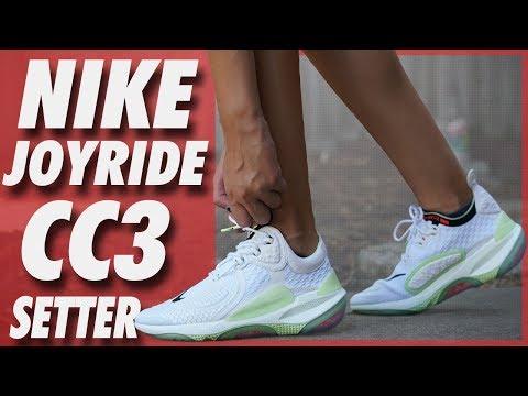 nike-joyride-cc3-setter-review