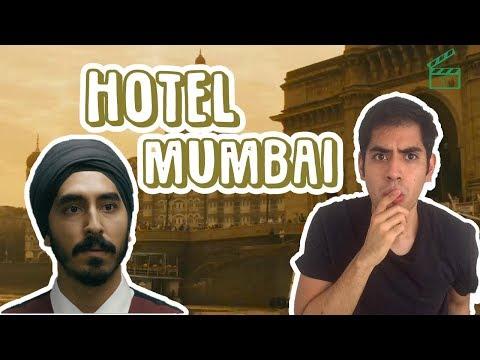 """crítica/reseña-""""hotel-mumbai:-el-atentado""""---muchas-pelis"""