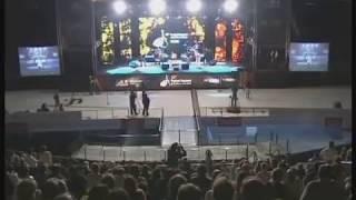 LAS HERMANAS VERA - Cachito Campeón de Corrientes - Festival Música Litoral 2012