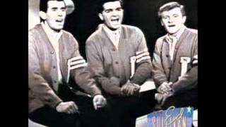 Run to Him by the Lettermen