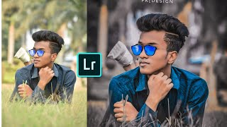 Lightroom cc | snapseed| photoshop express | editing in Android mobile | FK[DESIGN