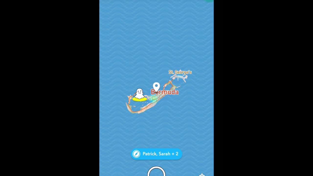Android Snapchat App Grainy Lagging Poor Quality Photos Fix