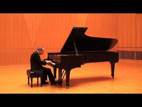 Kuhlau: Sonatine no.4 in C-Dur Op.55-1