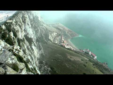 Gibraltar UK