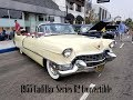 1955 Cadillac Series 62 Convertible