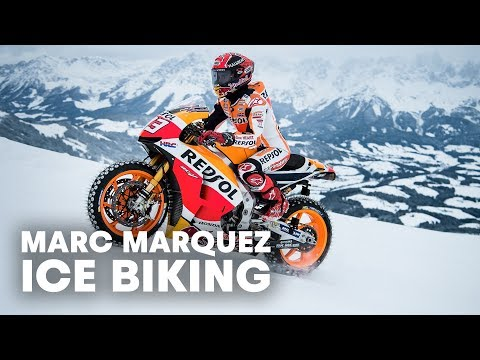 Moto Videos checks out Hahnenkamm