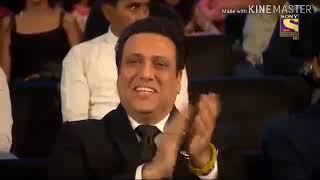 نور فتحي في مسرح الهند على رقص اغنيه هنديه رائعه 😍❤️Noter Fathi indaya