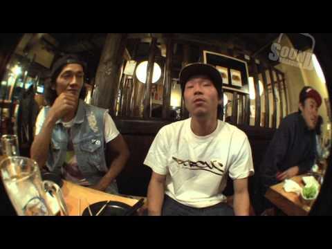 MATSUMU-RADIO #04