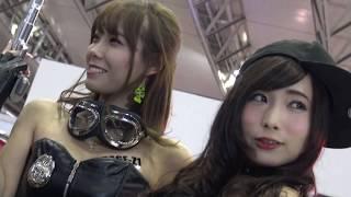 【garage-Z1】HP http://www.garage-z1.com/ 立花さん古藤さん、ありが...