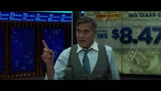 Money Monster: Mass Stock Shorting thumbnail
