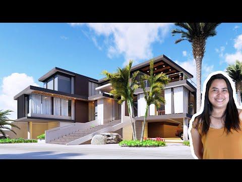 modern-villa-37x25m-5-bedroom-luxury
