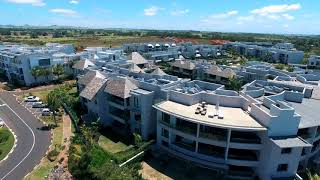 Villa de Luxe Azuri Ile Maurice | PDS Ile Maurice | Villa Luxe Ile Maurice