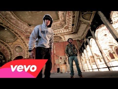 Shaggy | Te Quiero Mas (Remix) ft. Don Omar, Farruko, Mohombi, Faydee, Costi ®