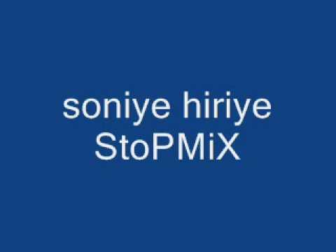 hiriye remixx.wmv