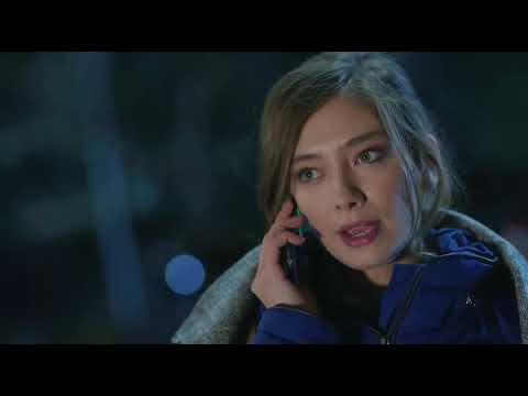 Любовь слепа 9 серия   Турецкий сериал