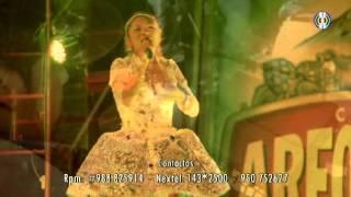 Yarita Lizeth Yanarico - Arequipa Completo