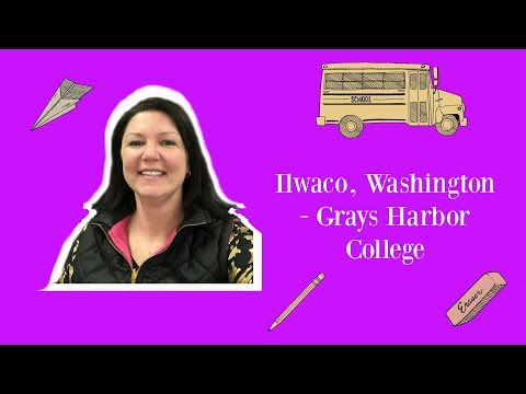 ilwaco-wa-|-grays-harbor-college