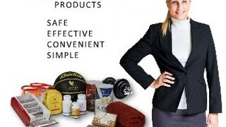 Clean 9 Forever Living Effective Weight Management program