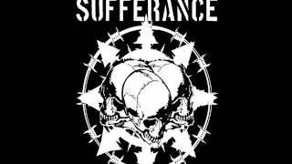 Psychotic Sufferance - Tongkat Ajaib Dah Patah.