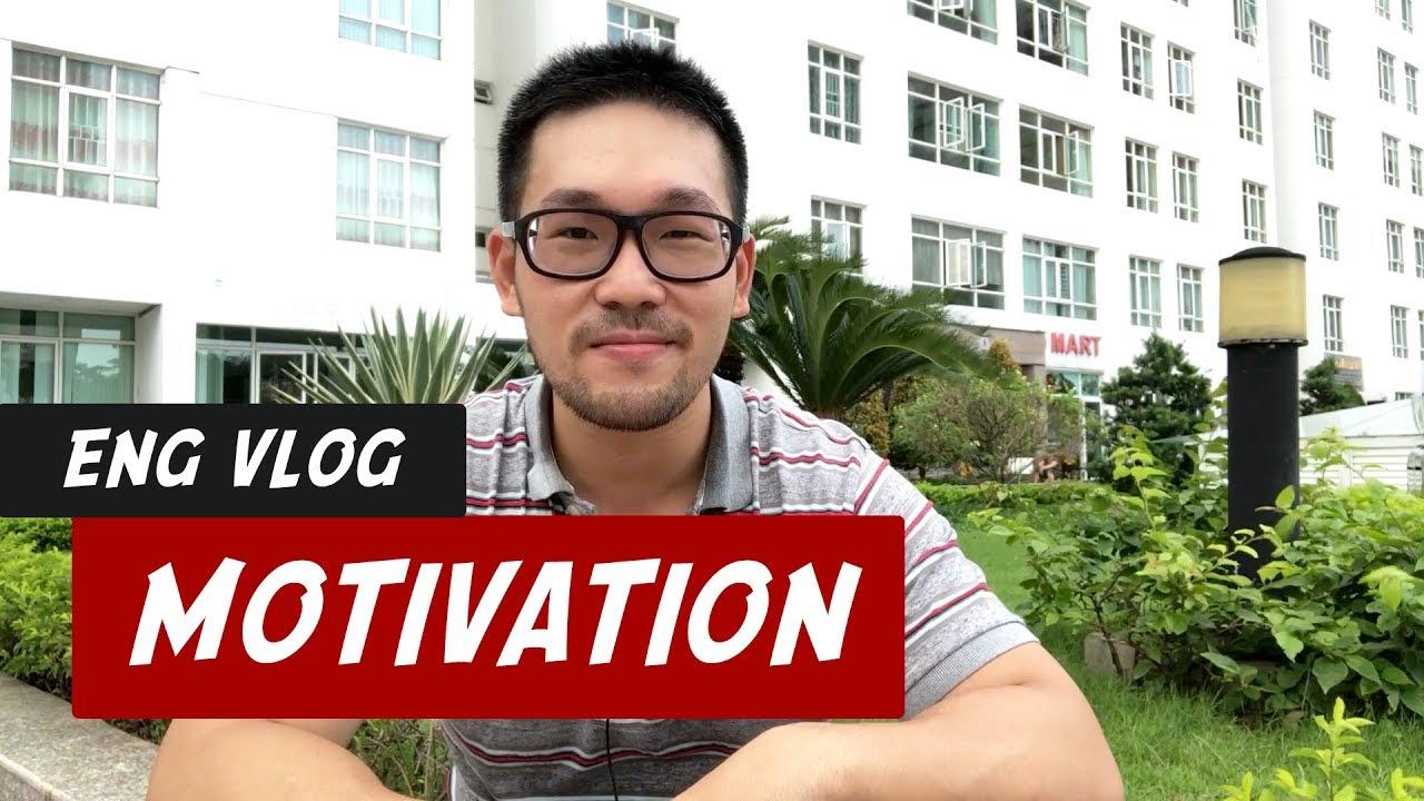 [ VLOG ] Thư giãn cuối tuần – Cách tự tạo động lực! [with Vietsub]