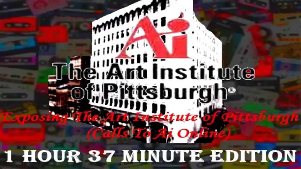 art institute of philadelphia application essay