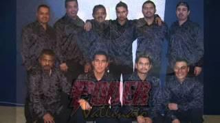 OMAR HERNANDEZ Y EL PODER VALLENATO -  AYER Y HOY.wmv
