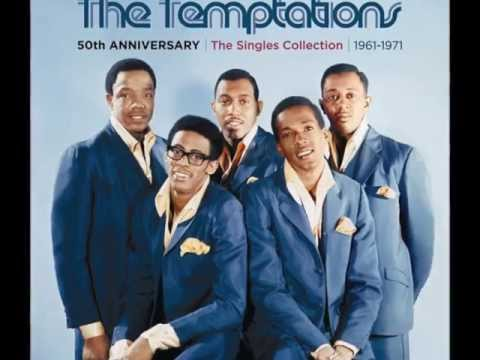 The Temptations - I'm Losing You mp3