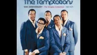The Temptations - I