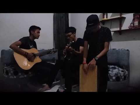NAFF- Dosa apa (cover capruk)