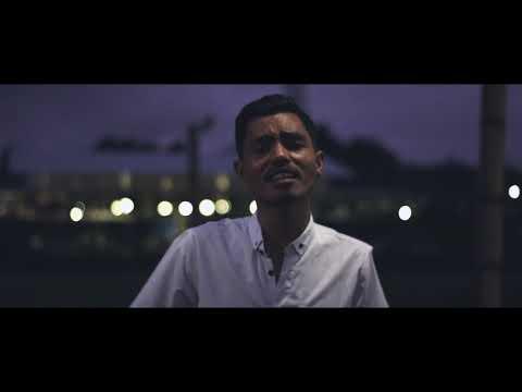 Official Video NH2F - Natal Sudah Tiba X Dhesy X Lucky Vmor Gvnk X Stelo & Ezra HB