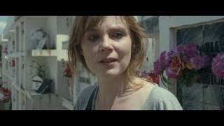 Cinéma : coup de coeur des professionnels du 19 avril