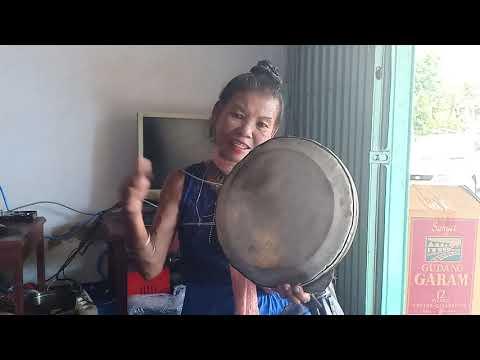 Pantun Gokil Jadi Lagu | Pengamen Jember Lucu Bahasa Madura | Rugi Gak Nyawer