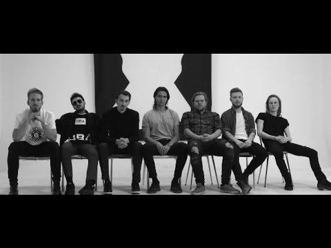 De Danske Hyrder - F****t Mig Op (Officiel Musikvideo)